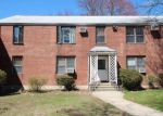 Foreclosed Home in Bridgeport 6610 67 MENCEL CIR UNIT D - Property ID: 4263901