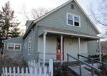 Foreclosed Home in Southington 6489 1182 W CENTER STREET EXT - Property ID: 4263902