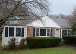 Foreclosed Home in East Haven 6512 355 N HIGH ST - Property ID: 4263906