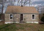 Foreclosed Home in Norwich 6360 87 FLYERS DR - Property ID: 4263914