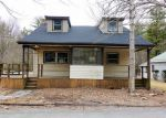 Foreclosed Home in Palenville 12463 249 STONY BROOK RD - Property ID: 4263928