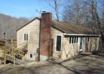 Foreclosed Home in Storrs Mansfield 6268 621 STAFFORD RD - Property ID: 4263934