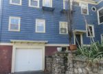 Foreclosed Home in Providence 2907 182 ADELAIDE AVE APT 3 - Property ID: 4263936