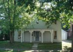 Foreclosed Home in Cynthiana 41031 138 N WALNUT ST - Property ID: 4263966