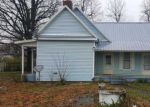 Foreclosed Home in Melber 42069 8640 CLINTON RD - Property ID: 4263970