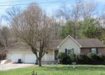 Foreclosed Home in Caryville 37714 146 JORDAN DR - Property ID: 4263974