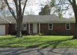 Foreclosed Home in Paducah 42001 6340 CONNIE SUE AVE - Property ID: 4263983