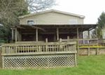 Foreclosed Home in North Vernon 47265 3358 BLYNSHIRE CIR - Property ID: 4263986
