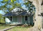 Foreclosed Home in Tazewell 37879 328 BROWN ST - Property ID: 4264027
