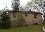 Foreclosed Home in Hamilton 45011 2613 WEHR RD - Property ID: 4264040
