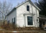 Foreclosed Home in Anamosa 52205 102 W CEDAR ST - Property ID: 4264042