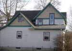 Foreclosed Home in Waverly 50677 222 5TH AVE NW - Property ID: 4264051