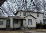 Foreclosed Home in Onawa 51040 1032 6TH ST - Property ID: 4264052