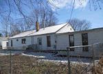 Foreclosed Home in Bushnell 61422 1165 N JACKSON ST - Property ID: 4264072