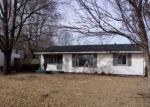 Foreclosed Home in Mitchellville 50169 209 1ST ST NW - Property ID: 4264077