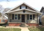 Foreclosed Home in Cedar Rapids 52403 1418 8TH AVE SE - Property ID: 4264083