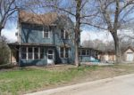 Foreclosed Home in Omaha 68104 1906 N 45TH ST - Property ID: 4264084