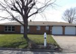 Foreclosed Home in Cuba City 53807 307 N LINCOLN ST - Property ID: 4264087