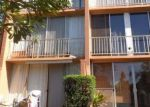 Foreclosed Home in Lahaina 96761 3660 LOWER HONOAPIILANI RD APT 111 - Property ID: 4264100