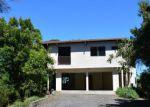 Foreclosed Home in Kailua Kona 96740 78-6759 WALUA RD - Property ID: 4264103