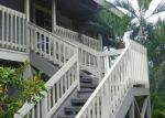 Foreclosed Home in Kihei 96753 140 UWAPO RD APT 40-203 - Property ID: 4264104