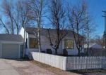 Foreclosed Home in Cheyenne 82001 1301 E 23RD ST - Property ID: 4264119