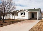 Foreclosed Home in Gillette 82716 1212 WAGONHAMMER LN - Property ID: 4264120