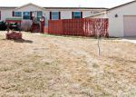 Foreclosed Home in Gillette 82716 1305 PLUMCREEK AVE - Property ID: 4264137