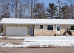 Foreclosed Home in Rothschild 54474 302 W MILITARY RD - Property ID: 4264142