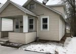Foreclosed Home in Sheboygan 53081 1439 S 10TH ST - Property ID: 4264143