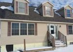 Foreclosed Home in Lyndon Station 53944 N1256 REST HAVEN RD - Property ID: 4264148