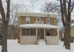 Foreclosed Home in Fond Du Lac 54935 167 W 12TH ST - Property ID: 4264149