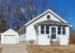 Foreclosed Home in Sun Prairie 53590 516 COLUMBUS ST - Property ID: 4264163