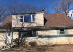 Foreclosed Home in Milwaukee 53225 10506 W LANCASTER AVE # 10508 - Property ID: 4264164