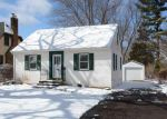 Foreclosed Home in Madison 53704 420 N SHERMAN AVE - Property ID: 4264185