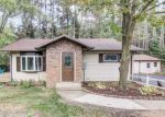 Foreclosed Home in Eau Claire 54703 6522 N SHORE DR - Property ID: 4264192