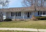 Foreclosed Home in Stoughton 53589 1432 FELLAND ST - Property ID: 4264198