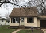 Foreclosed Home in Altoona 54720 528 HARLEM ST - Property ID: 4264200