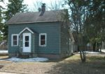 Foreclosed Home in Rhinelander 54501 923 RIVER ST - Property ID: 4264213