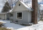 Foreclosed Home in Salem 53168 24901 69TH PL - Property ID: 4264215