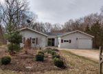 Foreclosed Home in Neshkoro 54960 W7179 N OAKWOOD CIR - Property ID: 4264217