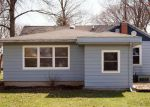 Foreclosed Home in Poynette 53955 521 N MAIN ST - Property ID: 4264218