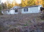 Foreclosed Home in Graham 98338 25411 96TH AVE E - Property ID: 4264226