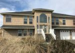Foreclosed Home in Ocean Shores 98569 1457 OCEAN SHORES BLVD SW - Property ID: 4264230