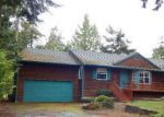 Foreclosed Home in Port Townsend 98368 2310 EMERALD CT - Property ID: 4264242