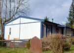 Foreclosed Home in Port Ludlow 98365 181 STARK RD - Property ID: 4264249
