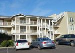 Foreclosed Home in Westport 98595 1600 W OCEAN AVE UNIT 938 - Property ID: 4264255