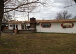 Foreclosed Home in Moses Lake 98837 219 CARSWELL DR - Property ID: 4264259