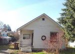 Foreclosed Home in Spokane 99202 1836 E 10TH AVE - Property ID: 4264269