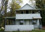 Foreclosed Home in Kalama 98625 272 MILITARY RD - Property ID: 4264278